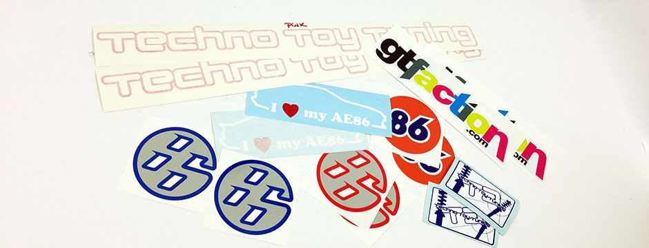[Image: AEU86 AE86 - KP61, AE86, TE72, MA60 &...no Toy Tun]
