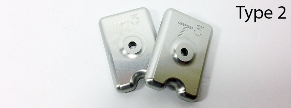 Jet Covers for Mikuni PHH Carbs | Techno Toy Tuning