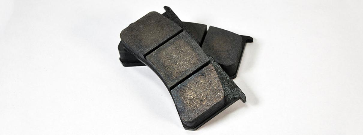 Quad Caliper Brackets for AE86 Corolla | Techno Toy Tuning