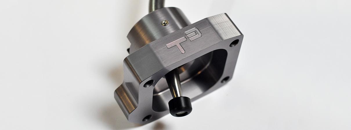Short Shift Kit For Ae86 Corolla Techno Toy Tuning